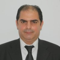 JERAD Mohamed