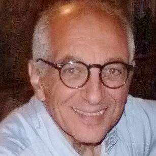 NAHON Michel